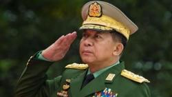 Tình hình Myanmar: Quân đội tuyên bố tình trạng khẩn cấp, Mỹ cảnh báo hành động, Australia kêu gọi trả tự do cho các lãnh đạo