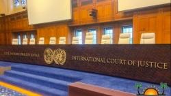 ICJ bác bỏ vụ Qatar kiện UAE phân biệt chủng tộc