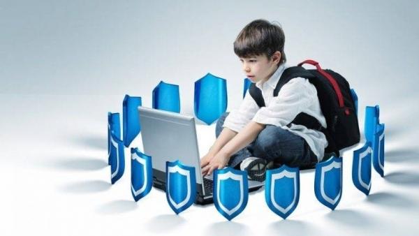 Bảo vệ trẻ em trên môi trường mạng: Cấp bách hơn bao giờ hết