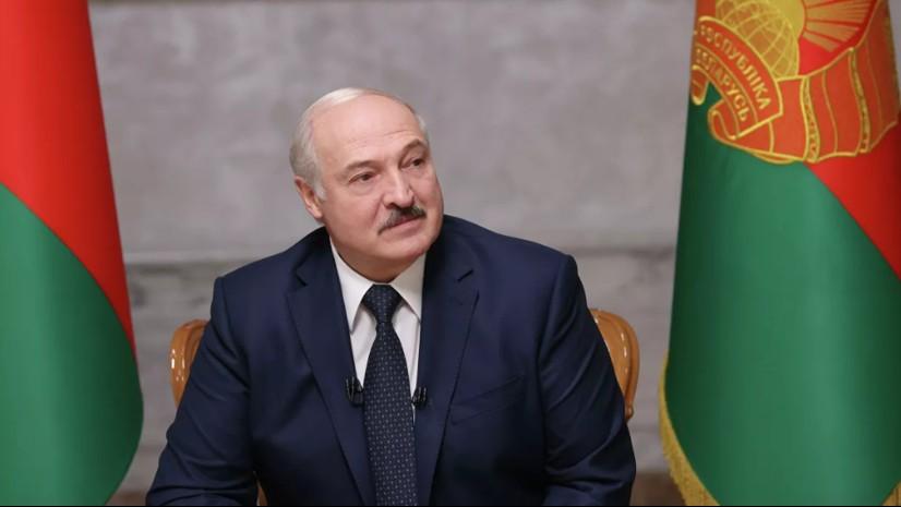 Báo Nga: Tổng thống Belarus sắp sang Sochi... vay tiền?