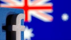 Facebook 'cứng', tiếp tục chặn tin, Chính phủ Australia bắt đầu hành động mạnh tay
