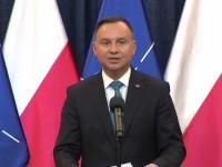 Ba Lan muốn đóng vai trò lớn hơn với Mỹ, NATO