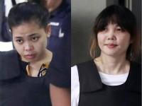 Bị cáo người Indonesia trong vụ sát hại công dân Triều Tiên tại Malaysia được trả tự do