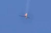 Chiến sự leo thang ở Idlib, Thổ Nhĩ Kỳ phá hủy tên lửa Pantshir-S1 của Nga