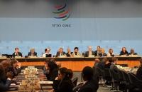 Đại hội đồng WTO họp chuẩn bị cho Hội nghị Bộ trưởng WTO lần thứ 12