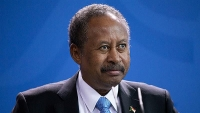 Nóng: Thủ tướng Sudan thoát chết khỏi một vụ ám sát