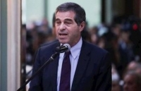 Chính phủ của tân Tổng thống Uruguay tái gia nhập Hiệp ước Tương hỗ liên Mỹ, thay đổi thái độ với Venezuela