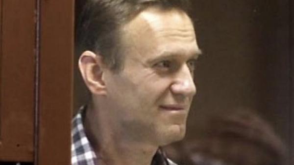 Vụ Navalny: Nhân vật chính tái xuất MXH từ nhà giam, Nga 'sờ gáy' một thực thể khiến phe đối lập phẫn nộ?