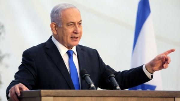 Tòa Hình sự Quốc tế quyết điều tra về tình hình ở Palestine; Israel phẫn nộ, thề hành động; Mỹ bảo vệ đồng minh