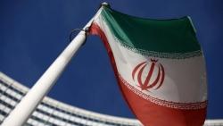 Iran phát tín hiệu tích cực, đàm phán hạt nhân còn cơ hội?