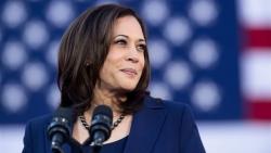 Mỹ thúc đẩy quyền bình đẳng giới tại hội nghị LHQ