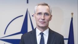 NATO đối thoại chính trị-quân sự với Iraq, nêu lý do hiện diện ở quốc gia Trung Đông