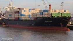 Tàu hàng bị tấn công ở Địa Trung Hải, Iran nói khủng bố