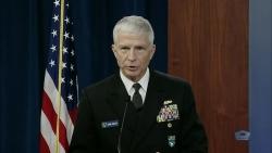 Bộ Quốc phòng Mỹ đề phòng, coi Nga là 'thách thức hóc búa nhất'
