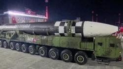 Mỹ ra thông báo mới về Triều Tiên, lo ngại 'thành công đáng báo động', Bình Nhưỡng sắp có 'biến'?
