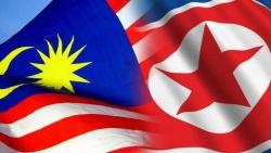 NÓNG! Triều Tiên tuyên bố cắt đứt hoàn toàn quan hệ với Malaysia, cảnh cáo Mỹ