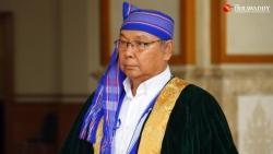 Tình hình Myanmar: Quân đội có động thái mới, Đặc phái viên của Liên hợp quốc tìm cách xoa dịu tình hình