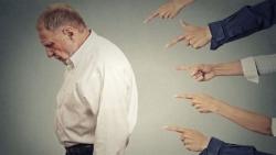 Báo động tình trạng phân biệt đối xử với người cao tuổi, LHQ kêu gọi hành động