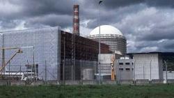 Iran định hành động thách thức, nguy cơ nhà máy điện hạt nhân phải đóng cửa vì lệnh trừng phạt