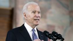 Chống bạo lực với người Mỹ gốc Á: Sáng kiến của Tổng thống Mỹ Joe Biden có gì?
