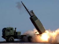 Mỹ và Philippines thảo luận việc triển khai hệ thống tên lửa ở Biển Đông