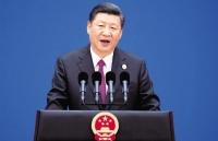 """Trung Quốc công bố chương trình tổ chức Diễn đàn cấp cao """"Vành đai và Con đường"""" lần thứ 2"""