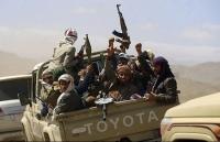 LHQ hoan nghênh đề xuất của phiến quân Houthi ngừng tấn công Saudi Arabia