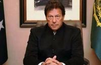 Lý do cuộc cải tổ nội các bất ngờ củaThủ tướng Pakistan