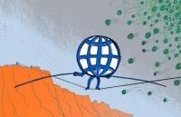 Thế giới sau dịch Covid-19 (Kỳ 1): Kinh tế và Thương mại sẽ thế nào?