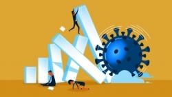 OECD: Kinh tế toàn cầu sẽ không suy thoái sâu như dự kiến