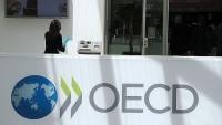 Colombia chính thức trở thành thành viên của OECD