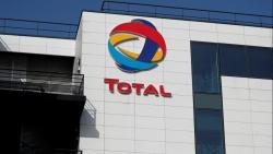 Sau vụ thảm sát kinh hoàng ở Đông Bắc Mozambique, Tập đoàn Total đóng cửa siêu dự án khí đốt