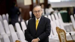 Tuyên bố sẽ không để bị 'lừa dối thêm', Philippines chuẩn bị có hành động với Trung Quốc về Biển Đông