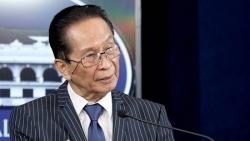 Philippines ra tuyên bố mạnh mẽ nhất nhằm vào Trung Quốc liên quan Biển Đông, cảnh báo nguy cơ xung đột