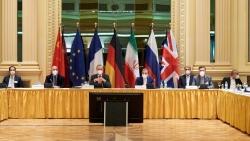 Đàm phán thỏa thuận hạt nhân: Cuộc họp 'suôn sẻ', Iran đánh giá tích cực, Pháp hoan nghênh