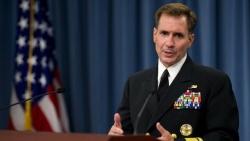Trước thềm thượng đỉnh với Nga, Mỹ viện trợ quân sự cho Ukraine 'dằn mặt'