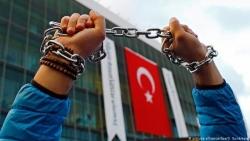 Thổ Nhĩ Kỳ rút khỏi Công ước Istanbul: EU quan ngại, kêu gọi Ankara tôn trọng luật pháp quốc tế