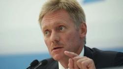 Nga cảnh cáo sự khởi đầu cho hồi kết của Ukraine, Đức 'khuyên' Moscow, Mỹ bàn chuyện với NATO