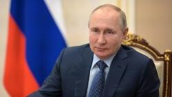 Nga: Không bao giờ cho phép nước nào, kể cả Mỹ, đe dọa