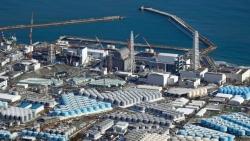 Nhật Bản quyết xả hàng tấn nước thải từng nhiễm xạ ra biển, Hàn Quốc họp khẩn, Mỹ 'thông cảm'