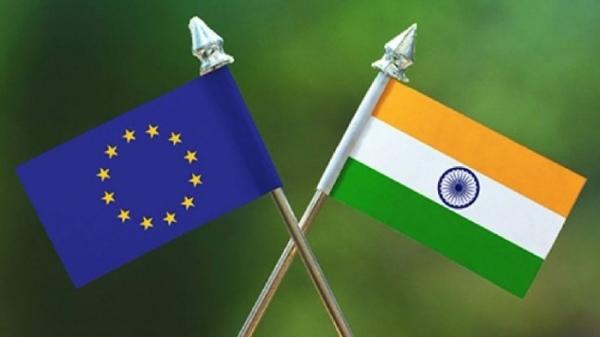 Ấn Độ-EU tiến hành đối thoại nhân quyền lần thứ 9
