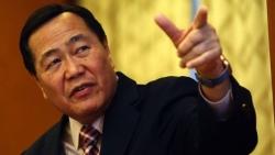 Chuyên gia Philippines: UNCLOS sẽ sụp đổ nếu để mặc Trung Quốc thúc đẩy yêu sách ở Biển Đông