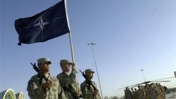 Tuyên bố 'cùng đến cùng đi', NATO sẽ đồng hành Mỹ rời khỏi Afghanistan