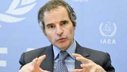 Nhật Bản xả nước nhiễm xạ ra biển: IAEA trấn an, Trung Quốc thách thức
