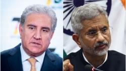 Rộ tin đồn sang UAE mật đàm giải quyết mâu thuẫn, Ấn Độ-Pakistan nói gì?