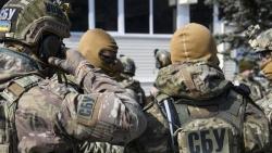 Ukraine, Czech 'ra tay' với hàng loạt người ủng hộ Nga