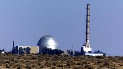 Israel-Syria đấu nhau dữ dội: Tên lửa Syria nổ tung, rocket Israel vượt chướng ngại nã thẳng ngoại ô Damascus