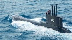 Vụ tàu ngầm Indonesia mất tích: Hé lộ mối nghi ngờ, chưa thể xác nhận tình trạng thủy thủ, Australia hỗ trợ tìm kiếm