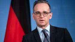 Hơn 100 ngày sau vụ ông Navalny bị bắt: Đức chẳng còn muốn 'căng' với Nga?