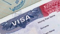 Sinh viên Trung Quốc, Iran và một số quốc gia được miễn lệnh cấm nhập cảnh Mỹ